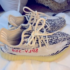 Best 25+ Deals for Used Yeezy Boost 350